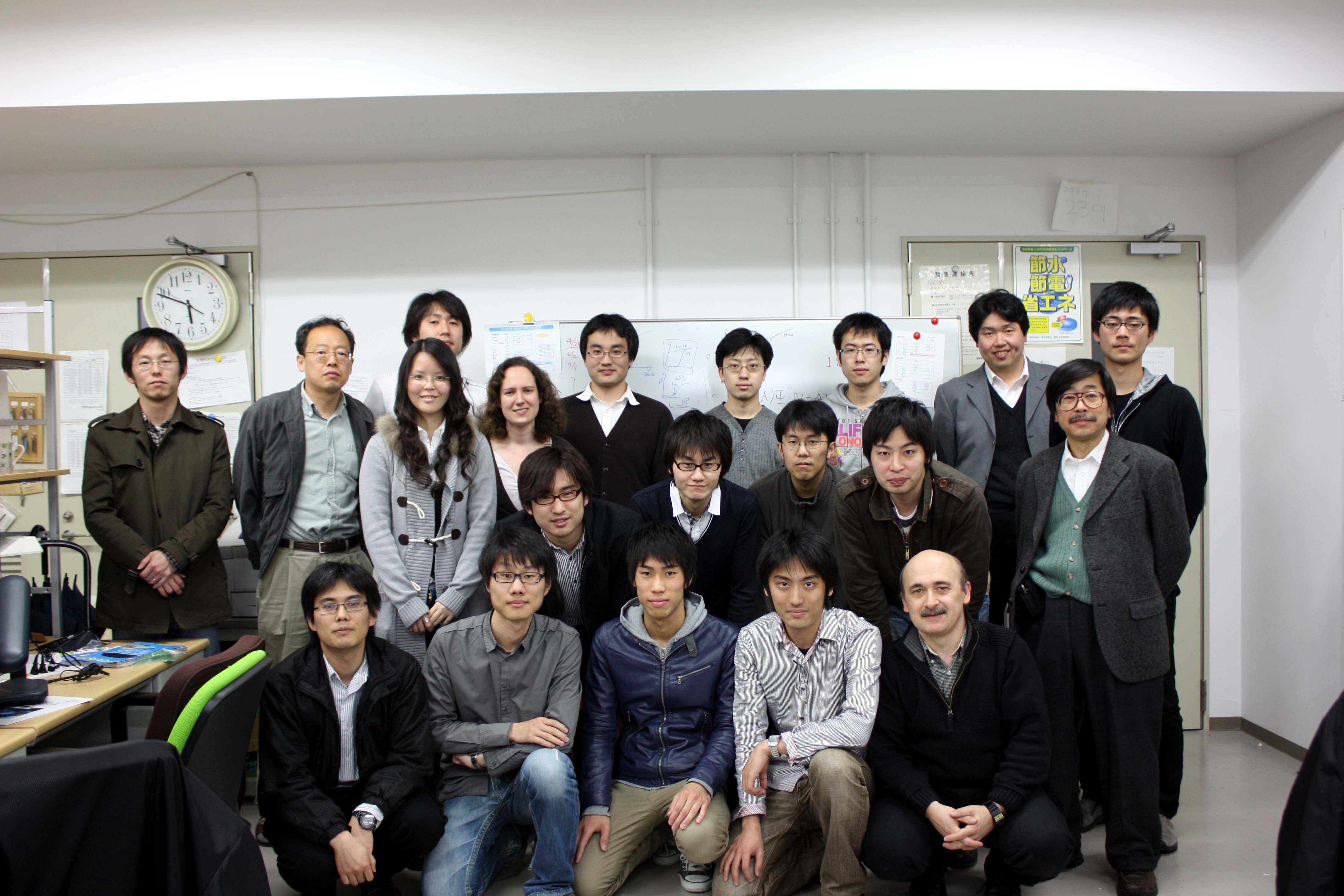 group_photo_Apr17_2010_2.jpg