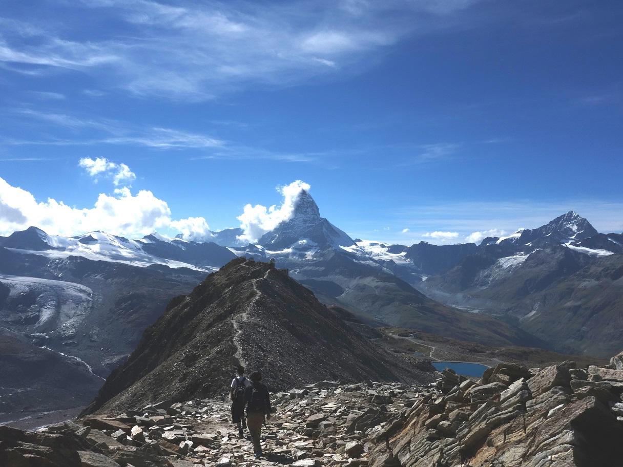 Matterhorn_Endo_Watashige1